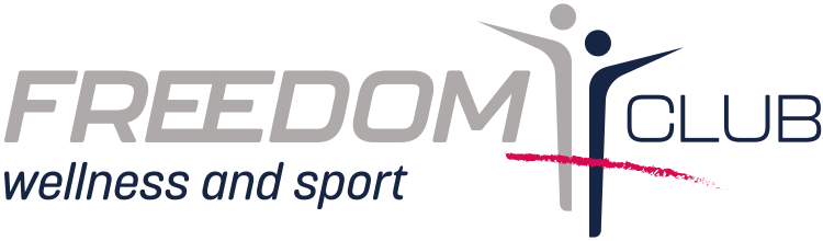 logo Freedom Club